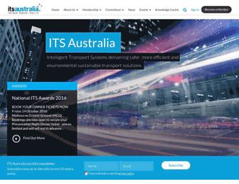C59dd52a2154790b6104bf407be38a8d8b8849f8.jpg?uri=its-australia.com