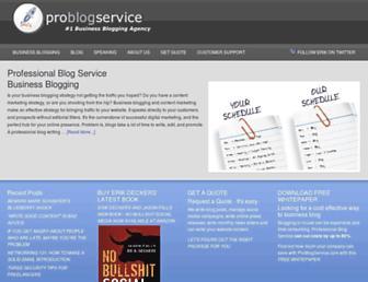 C5a31e3022f96832c7fe949e5360546cfa728e5c.jpg?uri=problogservice