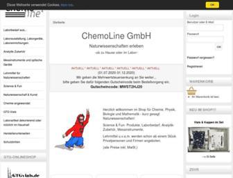 C5a431e8c21e283dffe37996f7e209e100413732.jpg?uri=chemoline