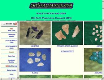 C5a7eaccc277b8e6c20160ef5b2c7aede3ece7d8.jpg?uri=crystalmaster