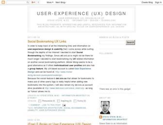 C5a9e83217c20d09d1e5a39400b585977a172864.jpg?uri=user-experience-design