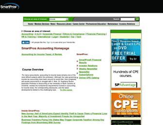 C5b0dbc56a2bbf6083e914889b6c8deccf4ac778.jpg?uri=accounting.smartpros