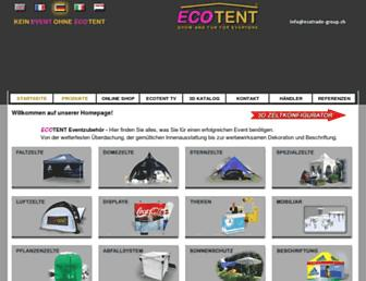 C5b1763cd87c586bc354ef78760275f8e7c4cdaa.jpg?uri=eco-tent