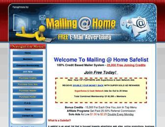 C5b478971c21bda75c2de8d650364f02c55165af.jpg?uri=mailingathome