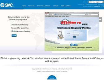 C5b6633502d9faeb7d9a0eeda14f5fe0ae9a1eaa.jpg?uri=smc-vietnam.com