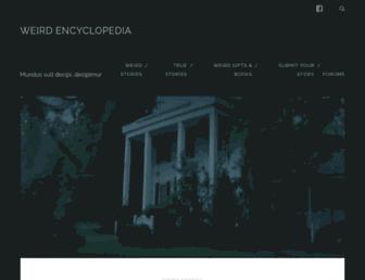 C5bbd8e27f67d702c13d407d3a5d56e79c4382bc.jpg?uri=weird-encyclopedia