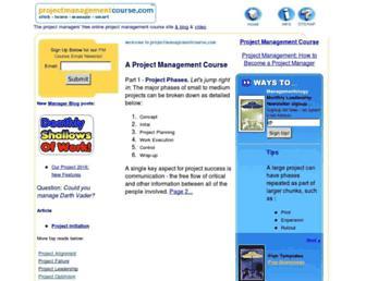C5c057b49655c1bd0e721c2ecbab101929eb5379.jpg?uri=projectmanagementcourse