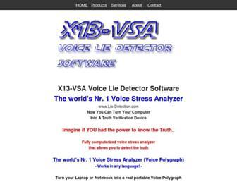 C5c0c447a7b4d2f9ff43dc17b1a2f48a8acfa09d.jpg?uri=lie-detection