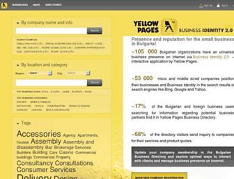 C5c3f16227316f4cc8ea79dc1fb2dfe0bc6cf62f.jpg?uri=yellowpages