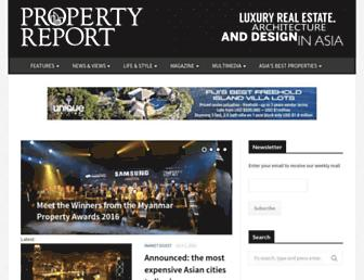 C5cf8985803cab6ab853f753cfe41175086d9847.jpg?uri=property-report