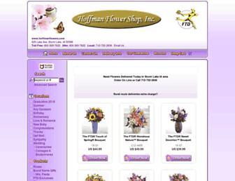 C5dacea45bcc978a79ad424d28bbbab9c44832c5.jpg?uri=hoffmanflowers