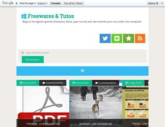 C5eb15e9b8aef269ef2e979e7ee485b3fc3f9d71.jpg?uri=freewares-tutos.blogspot