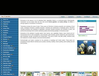 C5ef1905e6dd06b55fb5478949eb5f6f16dbb82e.jpg?uri=horticulture.bih.nic