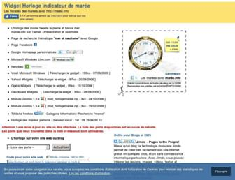 C5f63bc6651282d5dfe4ebc960b133428cf54536.jpg?uri=horloge.maree.frbateaux
