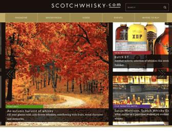 C5f63e74bb55882737117f7bf5e11cba140d4f1c.jpg?uri=scotchwhisky