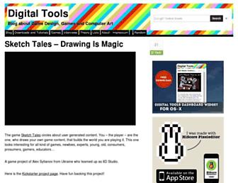 C5f6d63bcf6432798ee88e1e4889012c21142e5a.jpg?uri=digital-tools-blog