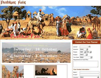C5f84c2c7b1a6f8bcd2fbf81077677a89dde46a7.jpg?uri=pushkar-camel-fair