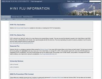 C602dcb03b960c02f5f4c64c634137c065696505.jpg?uri=flu.byu