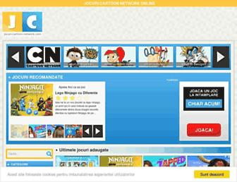 C6030746bd0f642848ffe23d7b654a7d0e0db6a2.jpg?uri=jocuri-cartoon-network