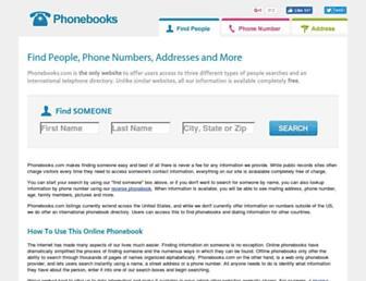 C6043c05e54a5d7df63159419b695c381cd0fc7e.jpg?uri=phonebooks