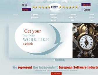 C6070f9b10139b9480dfff490aa2ca78cc83d8c9.jpg?uri=euroconference