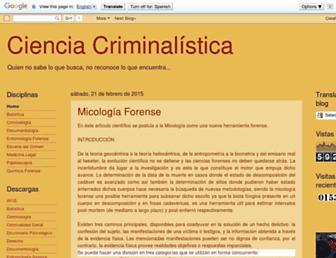 C6085dfdda5798238bb638db81f9f9a23ad6784c.jpg?uri=cienciacriminalistica.blogspot.com