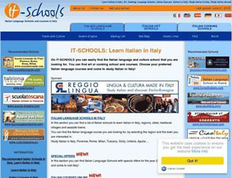 C60b885a16e95e591c6f737f81a82b8b79a71d09.jpg?uri=it-schools