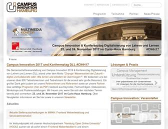 C60c8f1e2a89872a4d0690abbf61239e29121efa.jpg?uri=campus-innovation