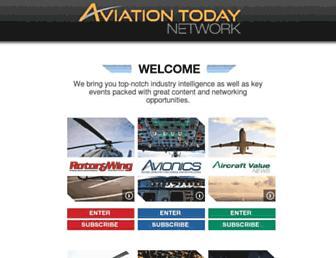 C60d0174b2bcb6a2824cca6282ae339a9a1c9a36.jpg?uri=aviationtoday