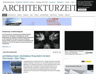 C61461b7a8760722e9fc8170e3fedac8f0dfe185.jpg?uri=architekturzeitung