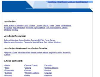 C6156e9d026da9e1a6a2036a30520c7a8ad3c64c.jpg?uri=javascript-reference