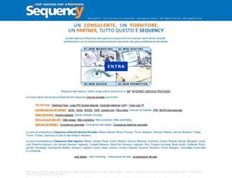 C61d441eb8d802ba6649aeff40aa47c4371793c1.jpg?uri=sequency