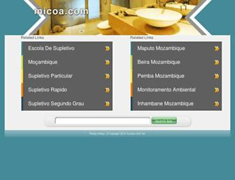 C61f6f8016de9e3f92a17ef480830a5f88caa974.jpg?uri=micoa