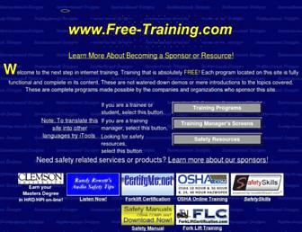 C63663b46d00c8bde0e797f27c94fa1909e4d97a.jpg?uri=free-training