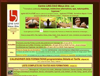 C636d8c73155862f5057a238799a2840befb53e5.jpg?uri=formation-massage-stage