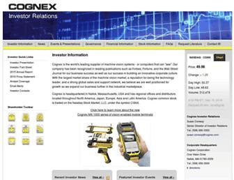 C63ea72eb4ad5faf43d6fd45d166e1e33eadfc06.jpg?uri=cgnx.client.shareholder