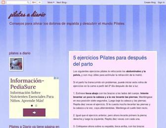 C642255ee6a87d3548723cb71367a54b0df7d371.jpg?uri=pilatesadiario.blogspot