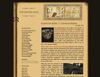 C649f376126147b0a08e4e4d2612d808588511c8.jpg?uri=thehistoryblog