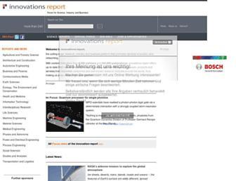C64a322c4aef9695a138cb485043b4c9cb44055c.jpg?uri=innovations-report
