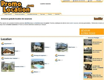 C64ba055587d239266ccf167227d1a0c43c85c8a.jpg?uri=promo-location