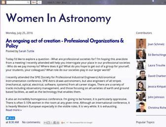 C64dc39fbcb5af5a9aa480b17e0c901db777863a.jpg?uri=womeninastronomy.blogspot