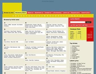 C651bb8e3e5c28eb73b0dd508a9feb1df212ed69.jpg?uri=music-free-download