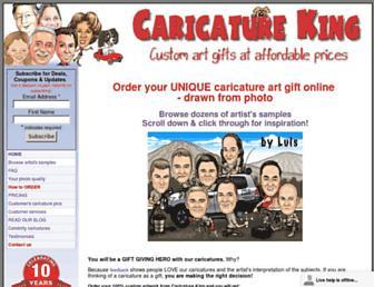 C657908f460f2b4f0f3e36b349b66edccecb56db.jpg?uri=caricatureking