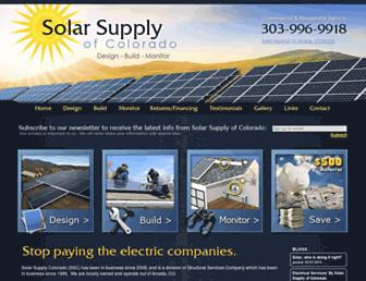 C659a799d4da081e14a7368bfe0832be466bec8e.jpg?uri=coloradosolarpower