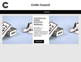 C669183bd4f4195851c3759f29ed98c1c3071f40.jpg?uri=craftscouncil.org