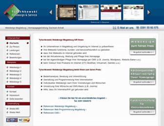 C669934790fdcfd8f1c66ec68091700a21c6ecdd.jpg?uri=sanvira-webdesign