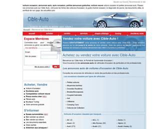 C66dc2d7b596b6750053bb3cf0b293c220b8c63e.jpg?uri=cible-auto