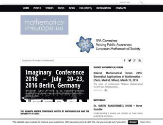 C67293382fd023d481e2d6def873c16204c6cce0.jpg?uri=mathematics-in-europe
