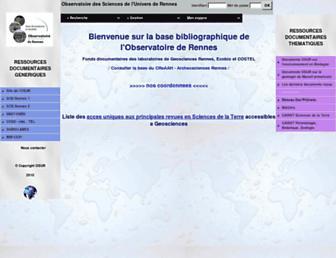 C67ad5f75db7459eaf2c36dab3c66f32802a52cf.jpg?uri=doc.caren.univ-rennes1