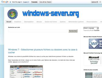 C681695866e324d312f27b82f40ae621a7917d5d.jpg?uri=windows-seven